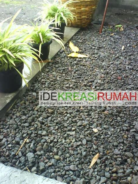 Kaos Distro Muppin Hook 3 harga konsultasi desain rumah gratis feed news indonesia