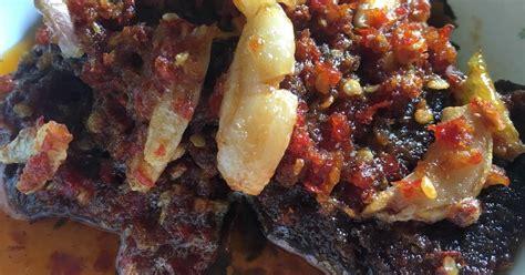 Mitra Samba Ketunbar Halus dendeng batokok 18 resep cookpad