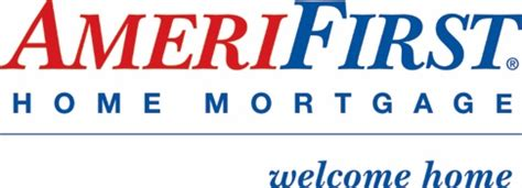ohio housing finance agency amerifirst partners with the ohio housing finance agency