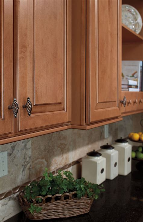 Waypoint Living Spaces | Exactly What You Had In Mind Cabinet Doors