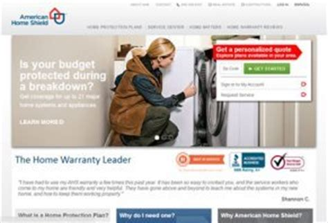 home repair tools products home warranty plans