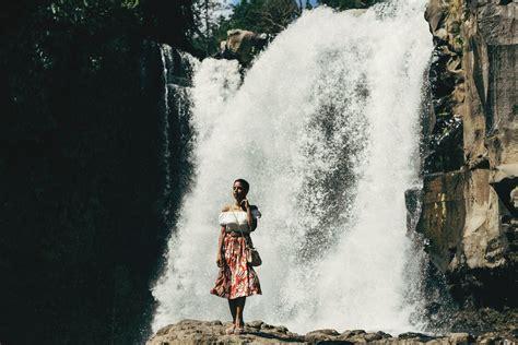 Nadya Hasan's New Year Travel Guide   MOJEH