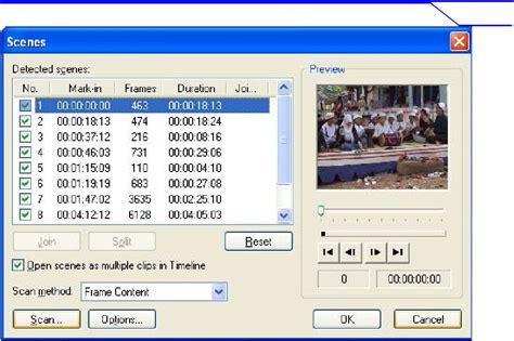 tutorial edit video klip arief yanto rukmana st tutorial video editing modul