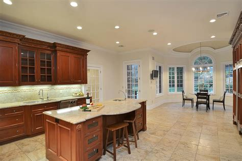 p diddy house sean puff daddy combs slashes price on p diddy house celebrity trulia blog