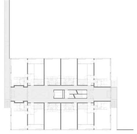 architecture photography ground floor plan 70213 architecture photography ground floor plan 228724