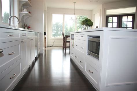 Kitchen Islands Vancouver Kitchen Cabinets Modern Kitchen Islands And Kitchen Carts Vancouver By Arts Custom