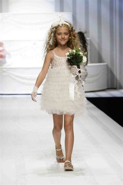 fashion doll 01 vostfr more ruffled net layers at miss grant on lovekidszone