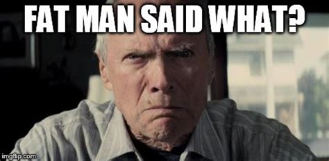 Clint Eastwood Memes - clint eastwood meme www pixshark com images galleries