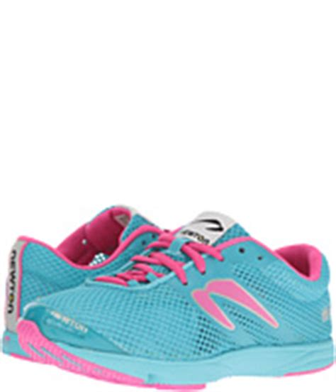 zappos womens athletic shoes sneakers athletic shoes shipped free at zappos