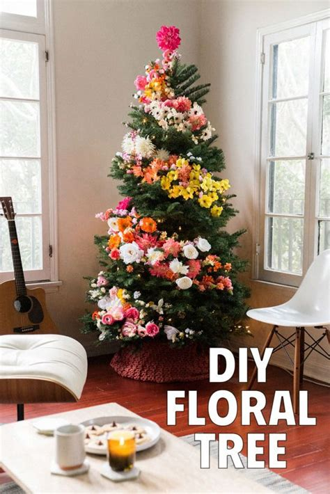 thoughts on decorating a tree the 25 best spiral tree ideas on cheap trees diy tree and