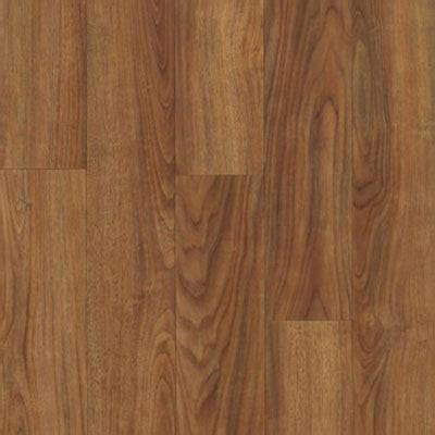US Floors COREtec Plus 5 Dakota Walnut