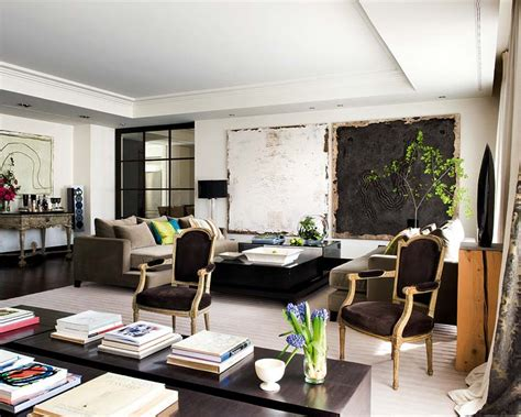 eclectic living room design 21 stunning eclectic living room designs