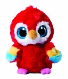 yoohoo friends 5 scarlet macaw amazon uk toys amp games gunnar
