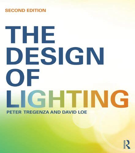 the fundamentals of interior design architettura lighting design basics architettura panorama auto