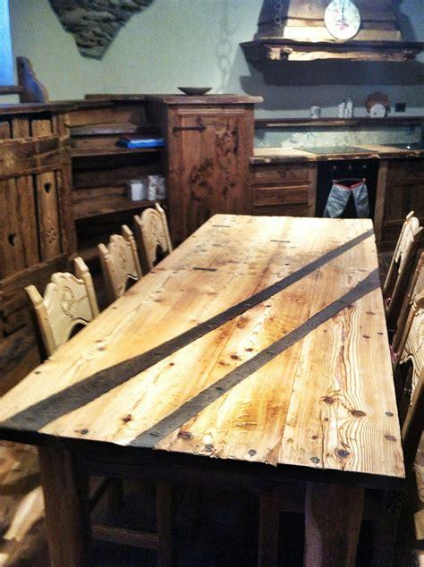 falegnameria mobili falegnameria arlaud mobili in legno antico casa e