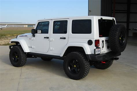 jeep rubicon white 4 door white jeep wrangler 2014 4 door popular cars awesome