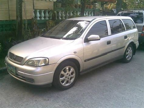 opel silver opel astra silver automatic mitula cars