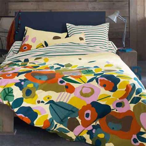 abstract bedding sets modern bedding sets bedroom interior trends 2012