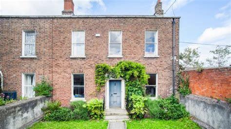 houses to buy dublin houses to buy dublin 28 images find dublin luxury