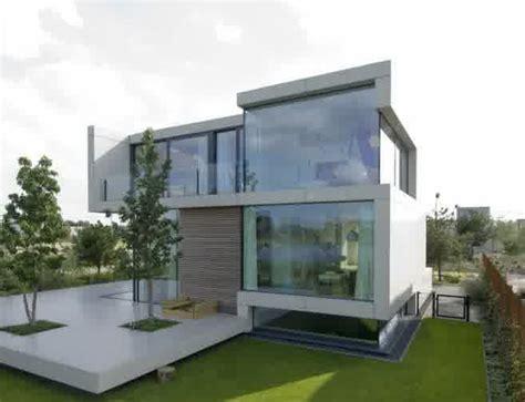 Villalago Home Design واجهات زجاجية للفلل افكار جديدة المرسال
