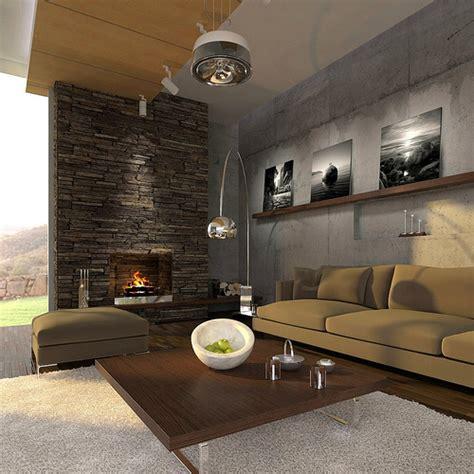 einrichten wohnzimmer dekoration ideen gestaltung wohnzimmer