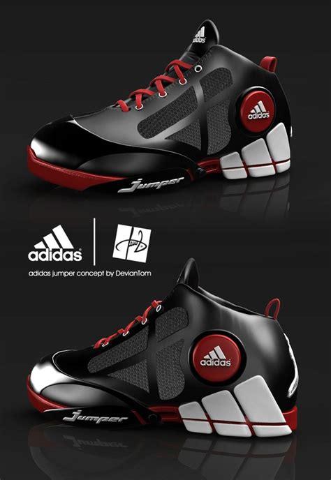 custom adidas basketball shoes adidas basketball shoes customize 28 images adidas