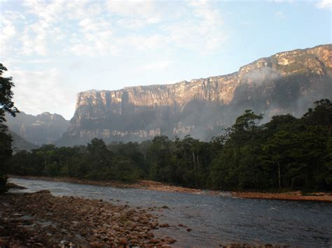 angel boat trip boat trip to angel falls cacao travel