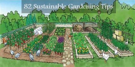 Home Design Garden Architecture Blog Magazine by 82 Sustainable Gardening Tips Home Design Garden