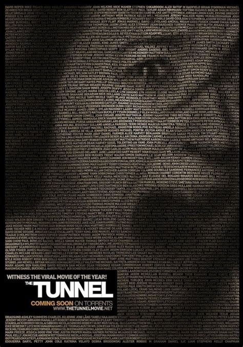 el tunel the tunnel el t 218 nel the tunnel de carlo ledesma 2011 peanut butter banana movies
