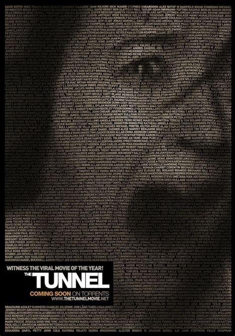 el tunel the tunnel el t 218 nel the tunnel de carlo ledesma 2011 peanut