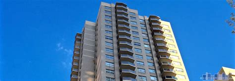 tower apartments nyc carlton towers apartments for rent 200 east 64th new york