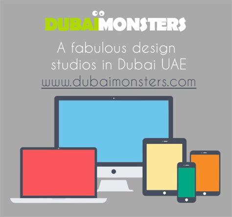 dubai web dubai web design indiatimes