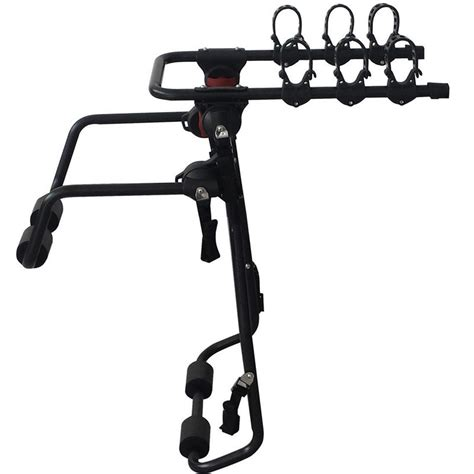 Bike Rack For Crossover by Suv Luggage Rack Promotion Shop For Promotional Suv