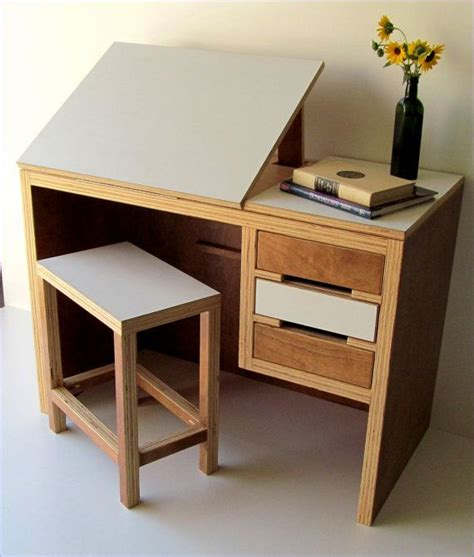 drafting table ideas best 20 drawing desk ideas on drawing room