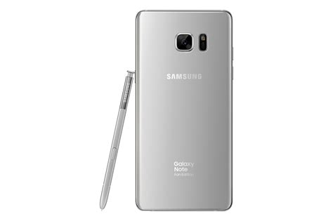 samsung galaxy note 7 fan edition el galaxy note 7 vuelve como el galaxy note fan edition el