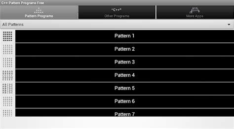 pattern generator free download pattern maker software free download 在線上討論pattern maker