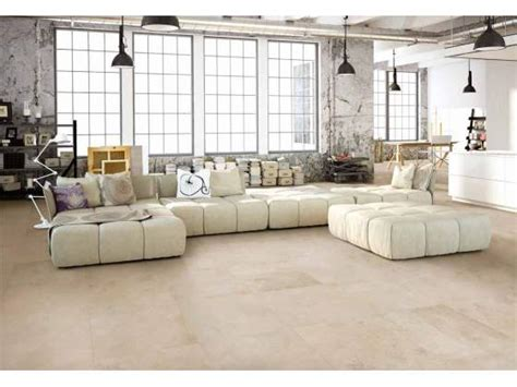pavimenti 60x60 60x60 pavimento gres porcellanato prezzo posot class