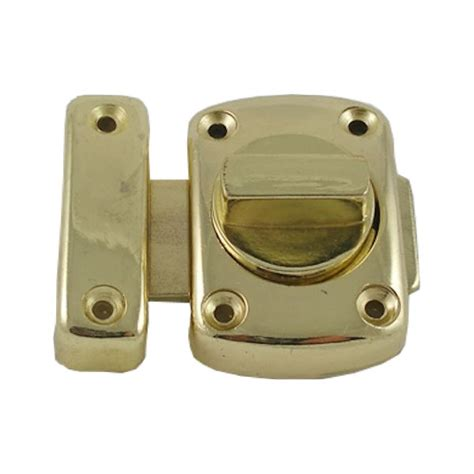 Cabinet Door Catches by Cabinet Door Catches Cabinet Doors