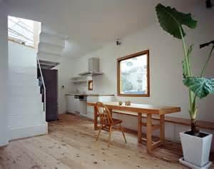 Interior japanese home interiors kitchen designs captainwalt com