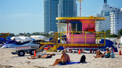 the best miami vacation packages 2017 save up to c590 on our deals expedia ca