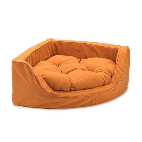 pet rs for beds corner dog bed 28 images corner dog bed comfortable
