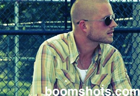Collie Buddz New And Release Date by Collie Buddz Speaks On Quot Light It Up Quot Tour New Album