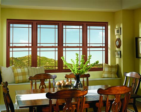 window designs for houses 8 best wood window designs homes interior design inspirations