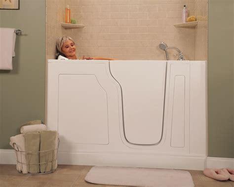 walk  shower walk  tubs  seniors window concepts mn