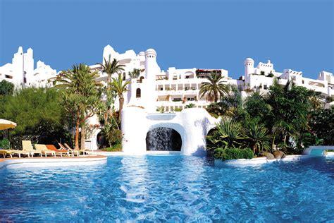 jardin tropical hotel where to stay in costa adeje blog de tenerife