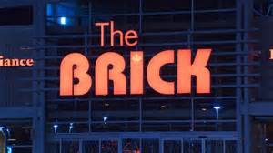 The Brick Furniture Kitchener B C Court Orders The Brick To Pay Uncollected Back Taxes