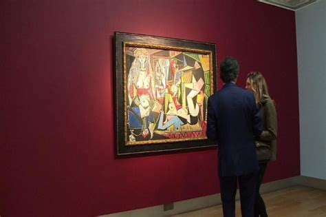 picasso most valuable paintings picasso painting to record for most expensive
