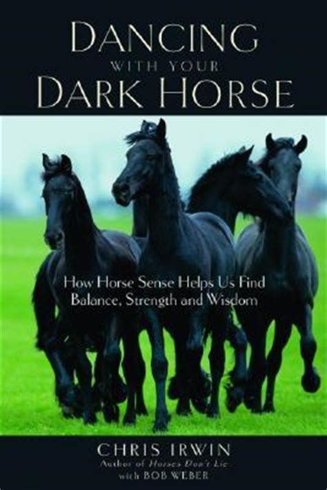 horses revised edition books with your how sense helps us