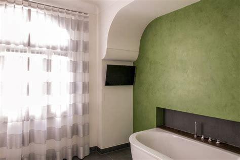 sichtschutz für badfenster neueste fensterfolie sichtschutz bad konzept terrasse