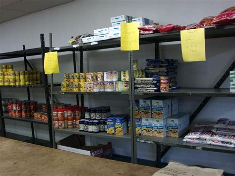 Ohio Food Pantry by Martins Ferry Oh Food Pantries Martins Ferry Ohio Food